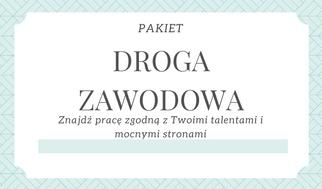 proces doradczy, kompas kariery, www.findyourownway.pl
