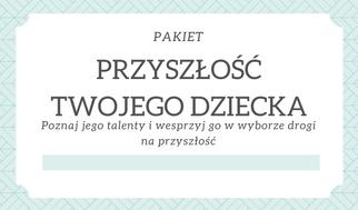 proces doradczy, kompas kariery, www.findyourownway.pl, talenty dziecka, magdalena perz