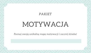 motywacja, Magdalena Perz, www.findyouronwway.pl. Reiss Motivation Profile
